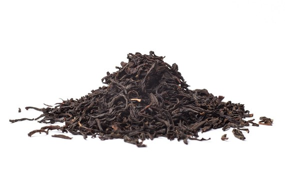 ASSAM TGFOP1 SECOND FLUSH MONIPUR - fekete tea