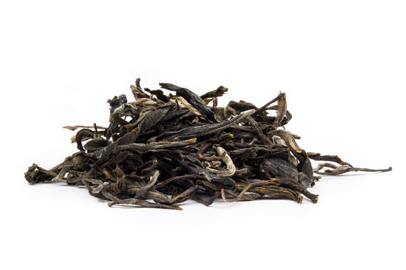 CHINA KEKECHA – sárga tea