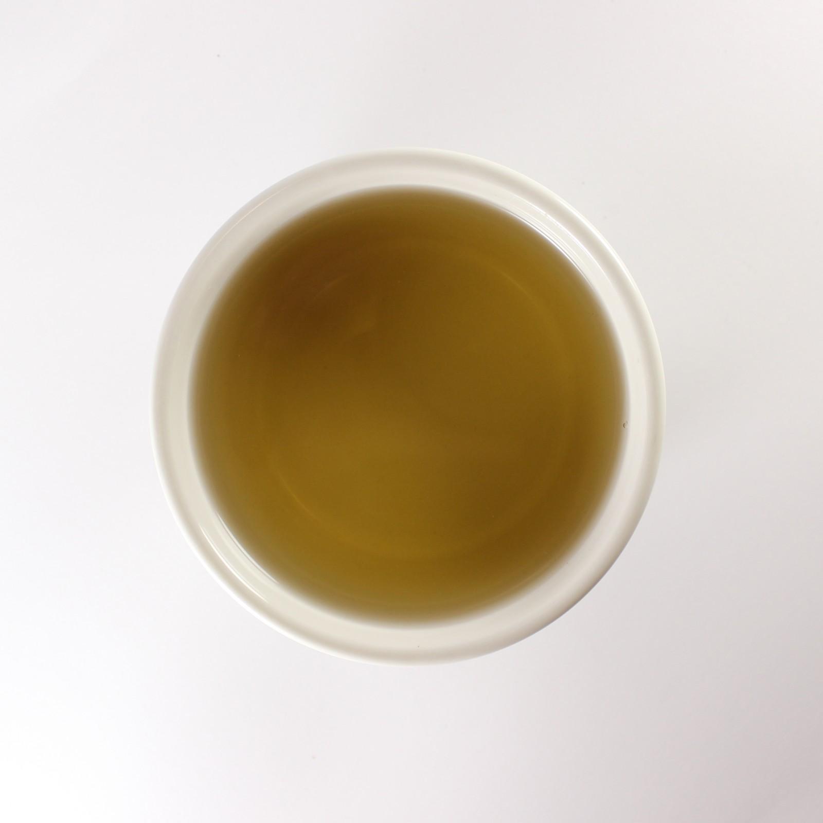 KÖNNYŰ DIÉTA GYÓGYNÖVÉNY KEVERÉK - velnesz tea | stilusteremto.hu