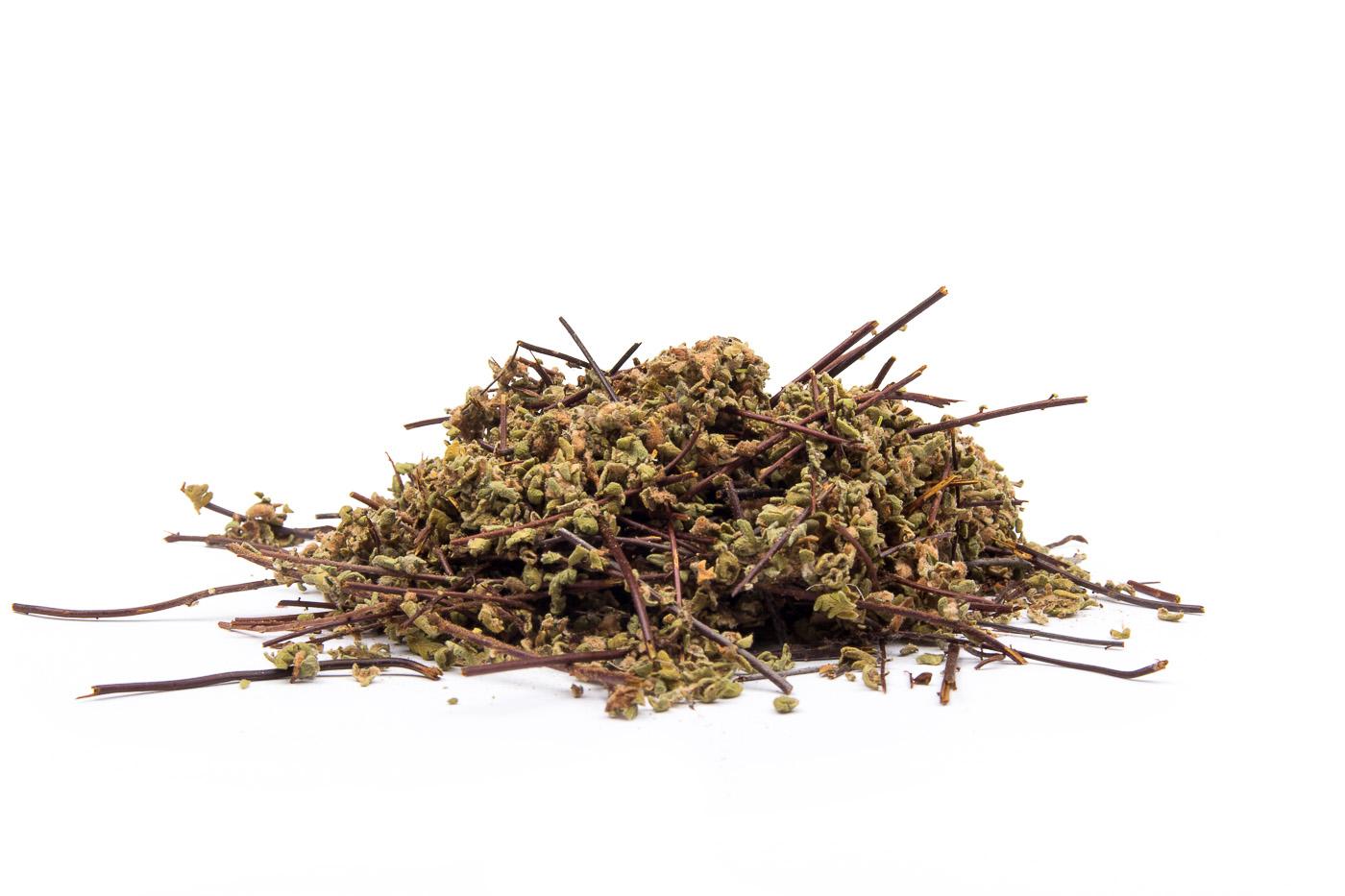 gyógynövények az ízületek gyulladásaihoz)