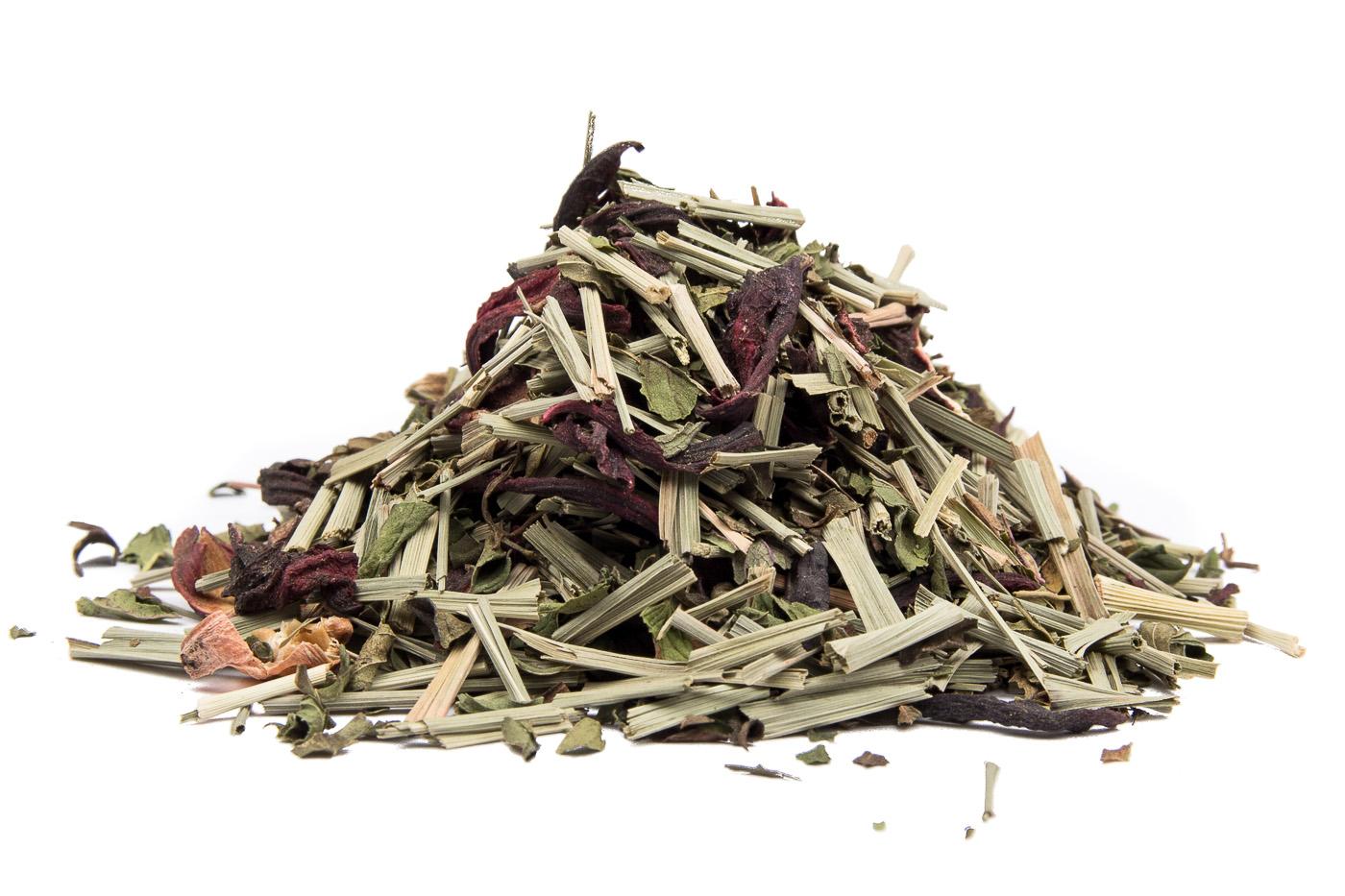 Kenyából származó teák