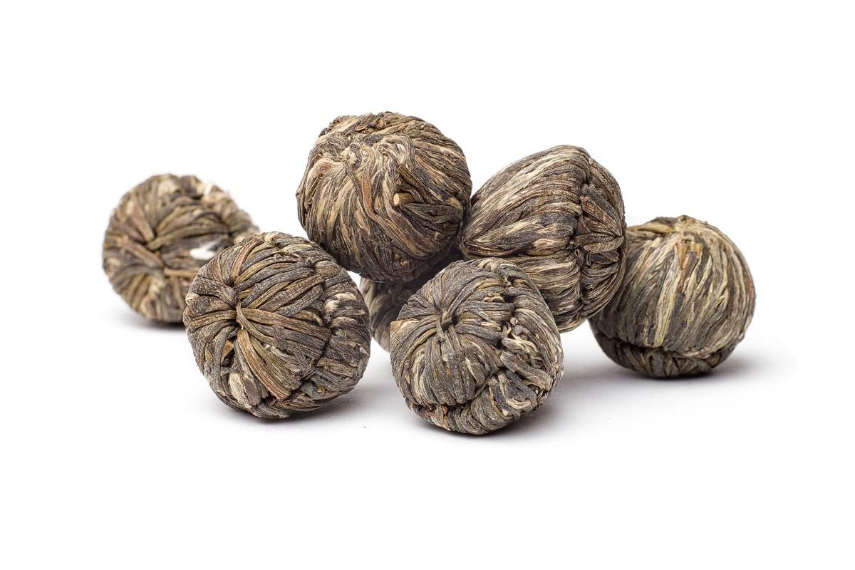 VIRÁGZÓ MANDULA - virágzó tea