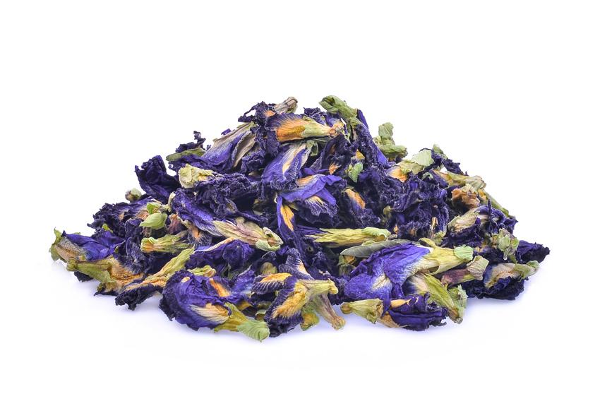gyógynövényes fogyókúrás tea kenyában