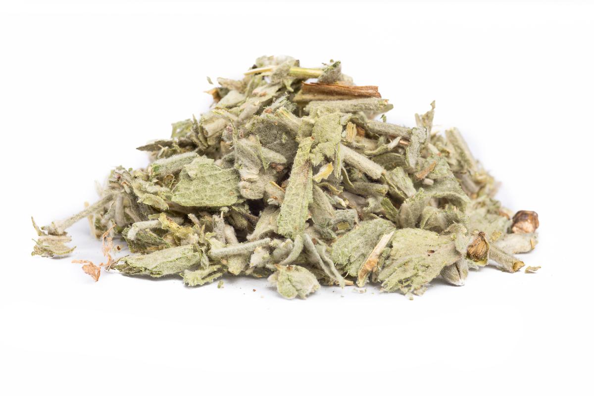 gyógynövényes fogyókúrás tea kenyában)
