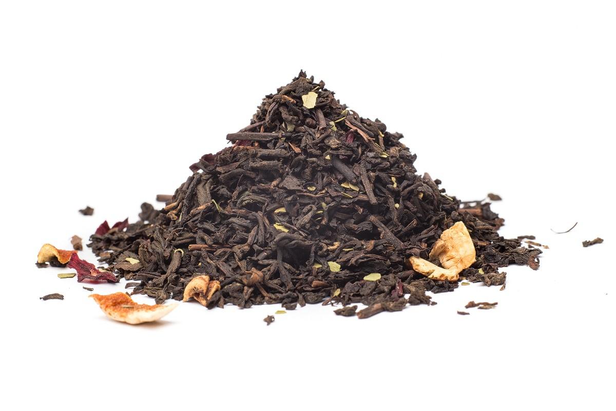 bio 3 fogyókúrás tea
