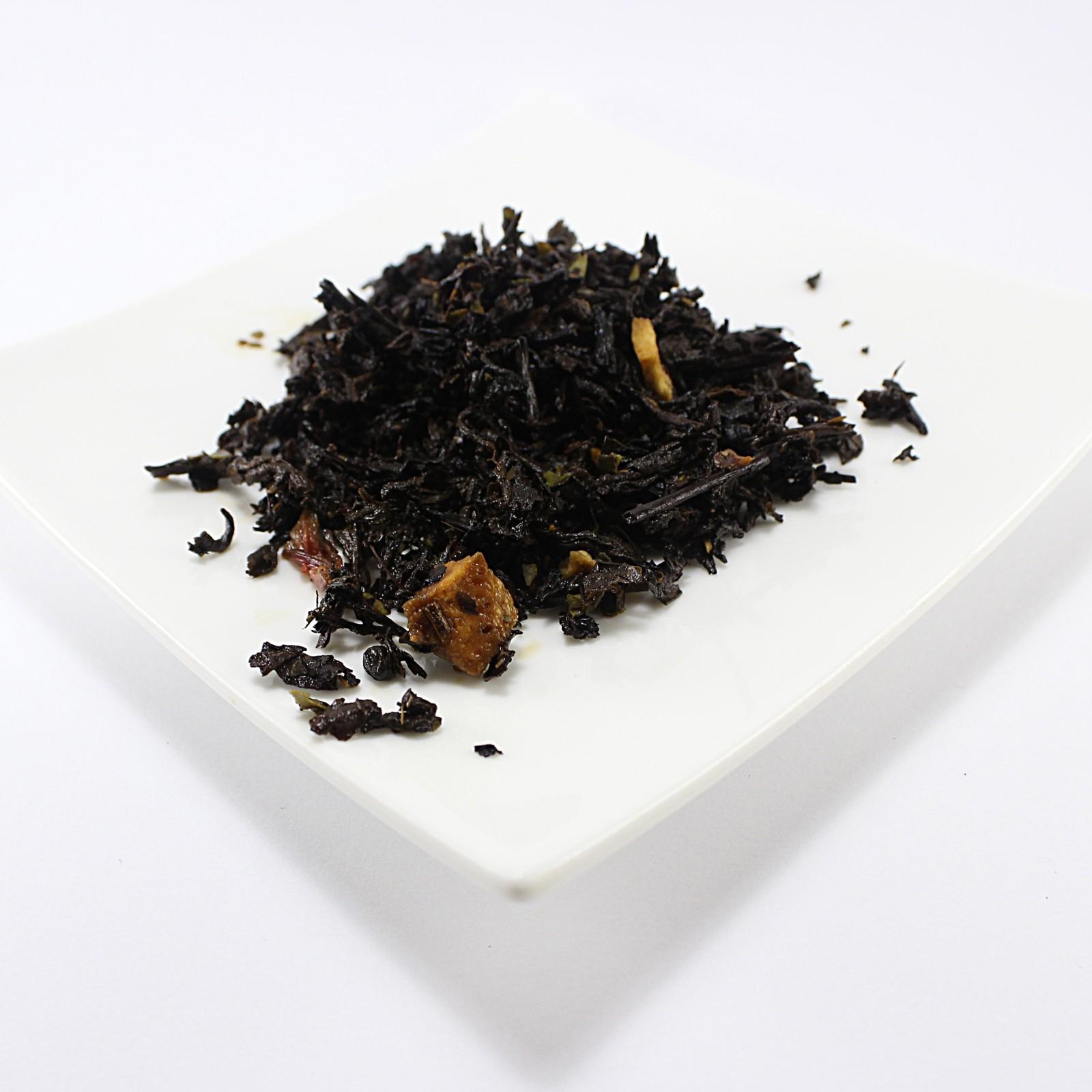 Aphrodi-Tee fogyókúrás tea