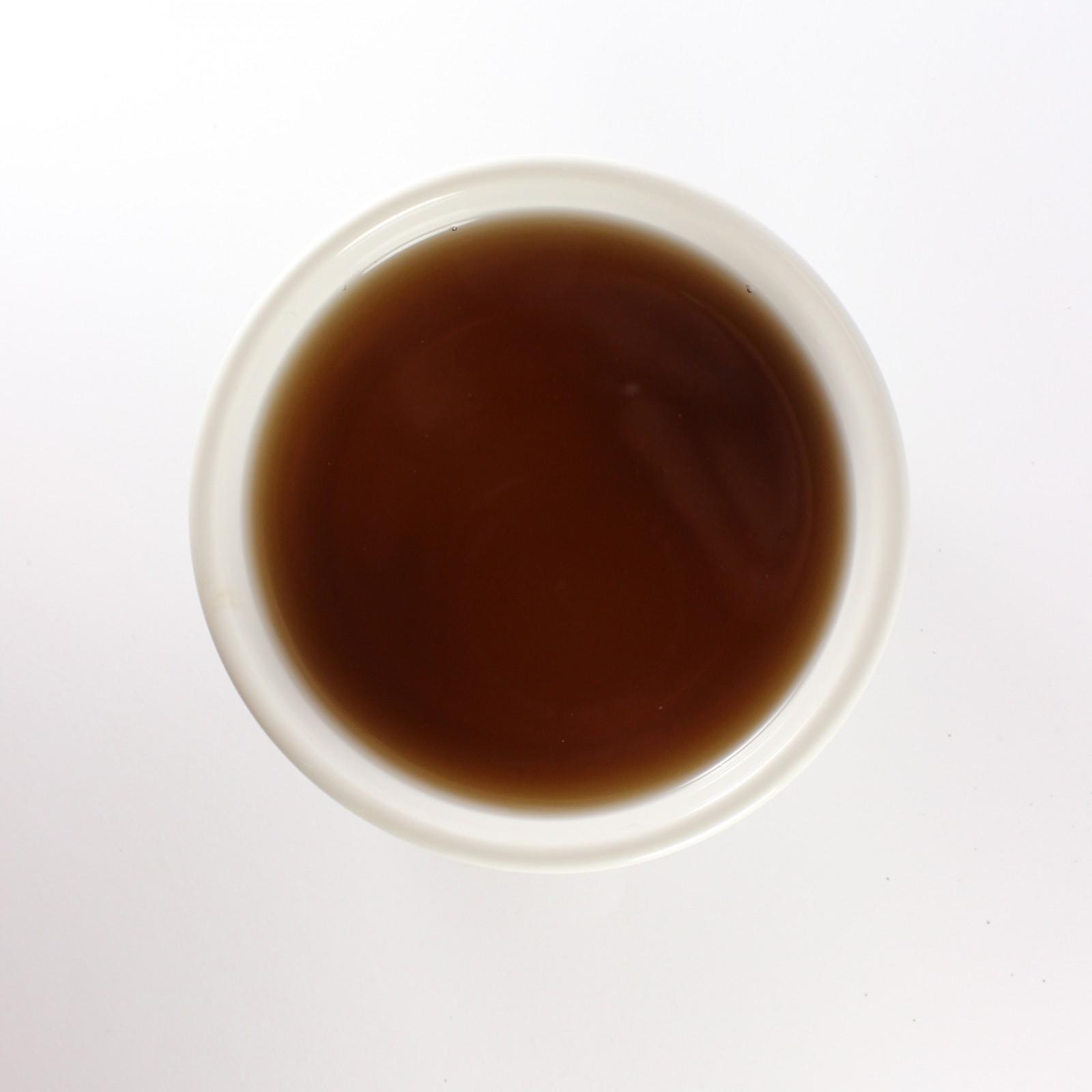 jó föld fogyókúrás tea