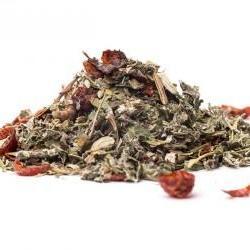 brazil fogyókúrás tea fogyókúrás fürdők Észak-Karolina