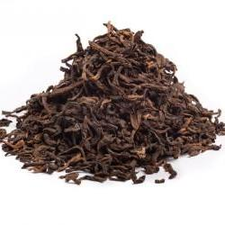 CHINA PU ERH TEA 1ST GRADE BIO