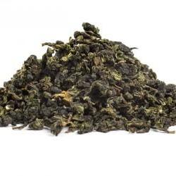 CHINA OOLONG HUANG JIN GUI - GOLDEN OSMANTHUS