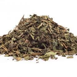 guava levelek tea fogyás vélemények