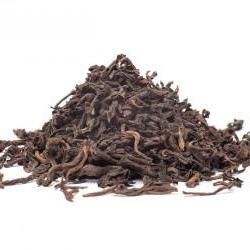legjobb fogyás tea márka