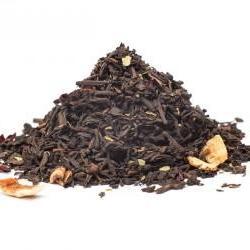 vietnami fogyókúrás tea