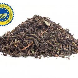 DARJEELING FTGFOP I FIRST FLUSH BIO - fekete tea