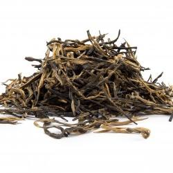 CHINA YUNNAN PINE NEEDLE - fekete tea