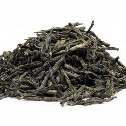 CHINA LIU AN GUA PIAN – zöld tea