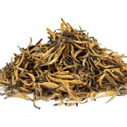 CHINA YUNNAN GOLDEN DRAGON - FEKETE TEA